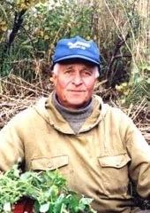 Glotov Vladimir Yegorovich